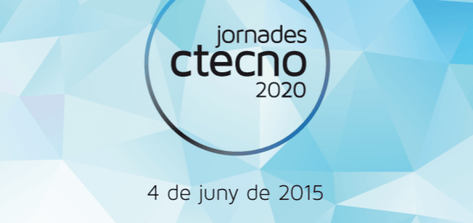 Countdown to the First CTecno Conferences 2020!
