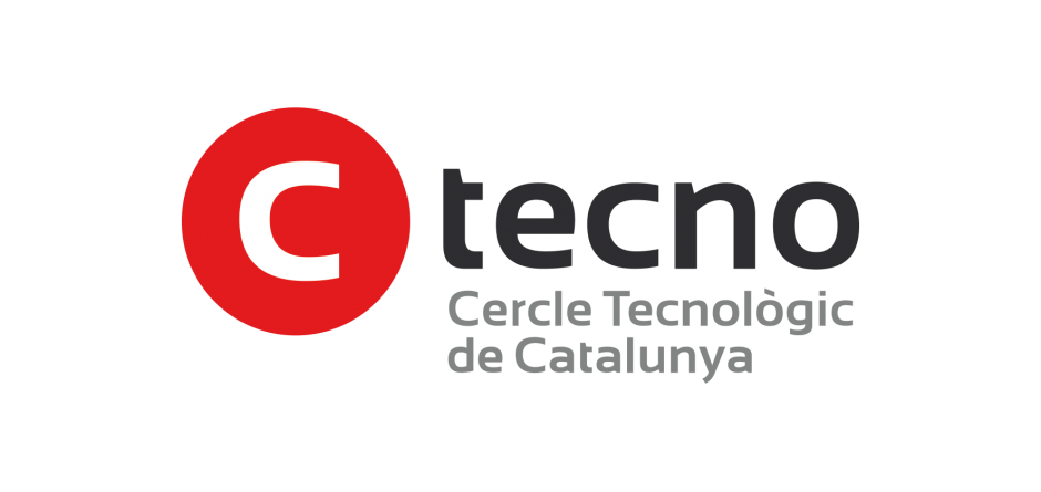 CTecno launches new corporate image