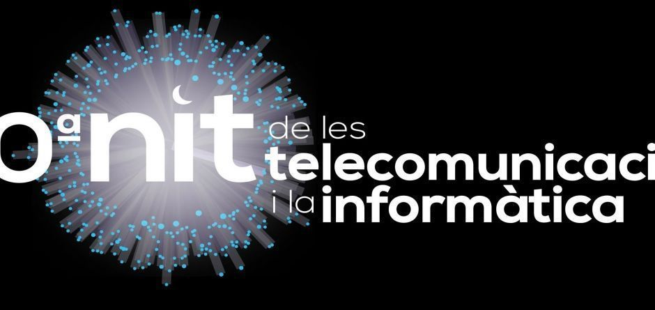 Last chance to register for the Night of Telecommunications with a special price